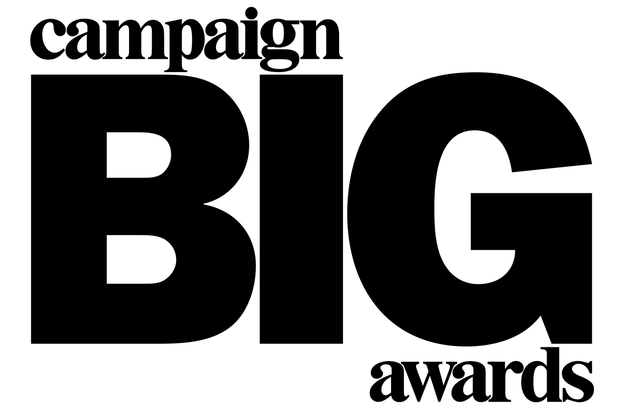 The Campaign Big Awards