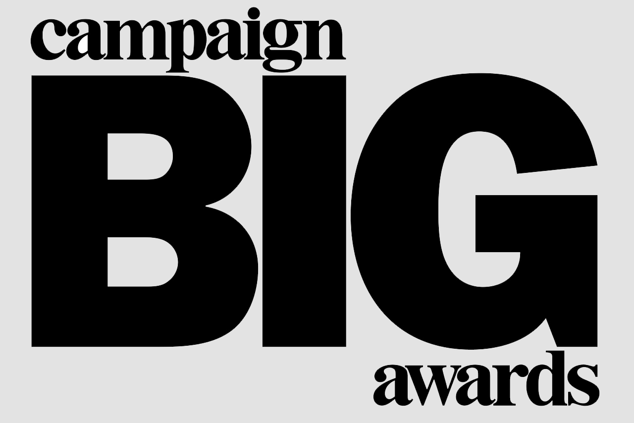 Campaign Big Awards