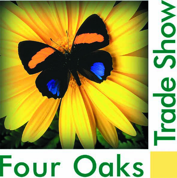 Four Oaks 2014