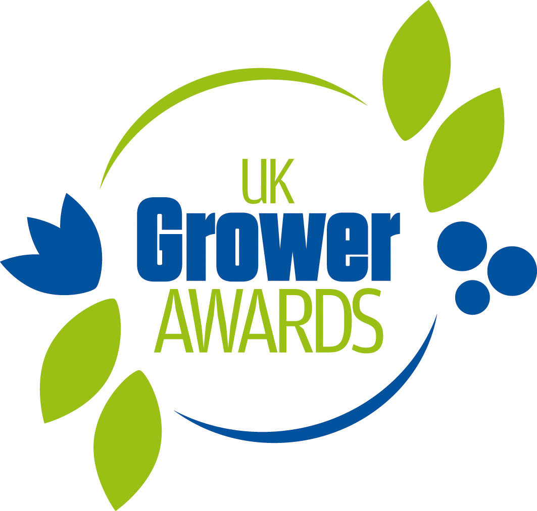 UK Grower Awards