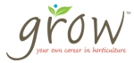 The Grow Initiative