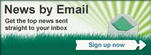 Sign up to get the latest news by email