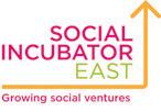 Social Venture Weekend