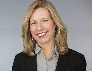 Becky ChidesterWunderman Health