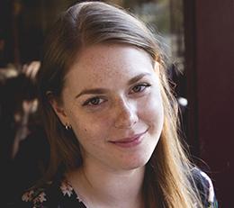 Celby Richoux