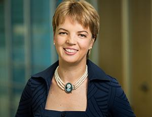 Elena CantTakeda