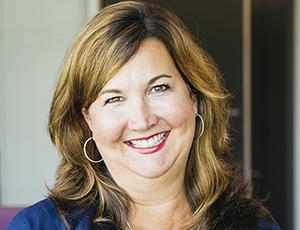 Linda Ruschau