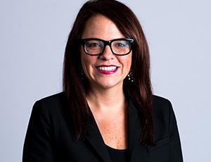 Meghan Rivera