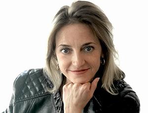 Susan Lodise Publicis
