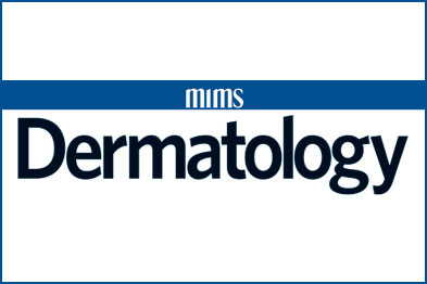 MIMS Dermatology journal