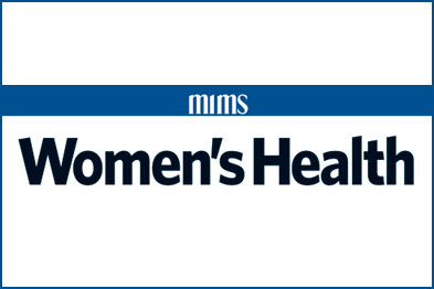 MIMS Women's Health journal
