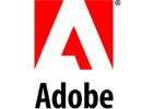In association with the Adobe Online Marketing Suite