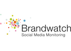 In association with Brandwatch