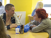 Addaction delivers some PBR contracts but has turned down others