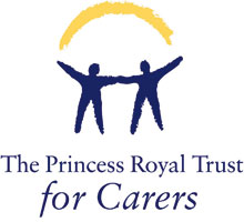 The Princess Royal Trust for Carers