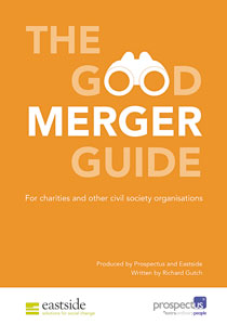 The Good Merger Guide