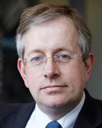 Charles Ping
