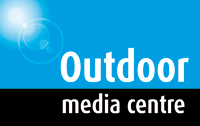 Outdoor Media Centre