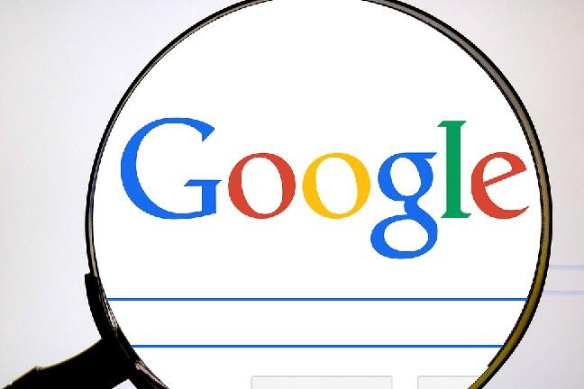 Google's extremist ad problem won't go away