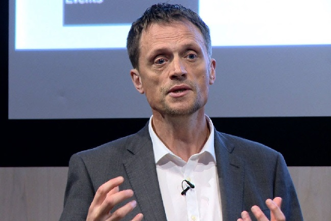 What difference will Matthew Taylor's review of work make?