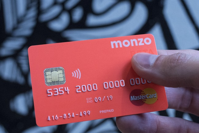 Will Monzo be the challenger that finally persuades you to ditch your old bank?