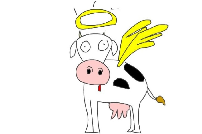 The NHS is a failing sacred cow