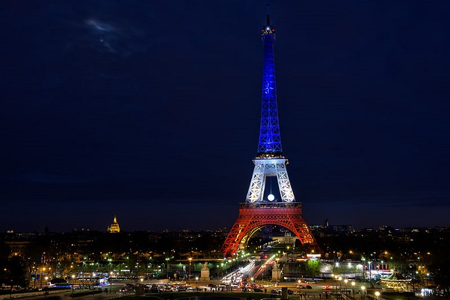 Should the UK tech sector fear French start-ups?