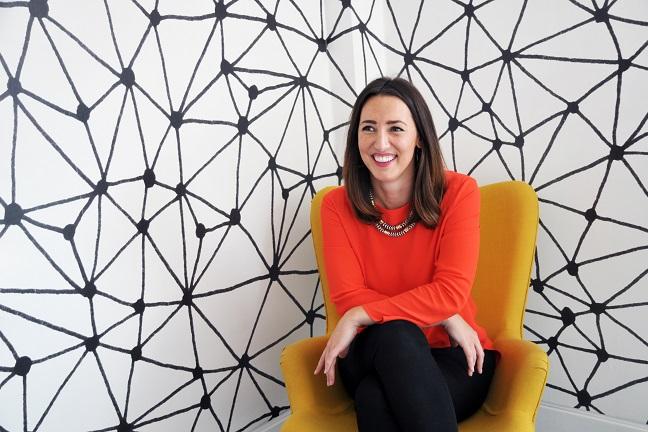 Meet the ex-Googler taking on estate agents