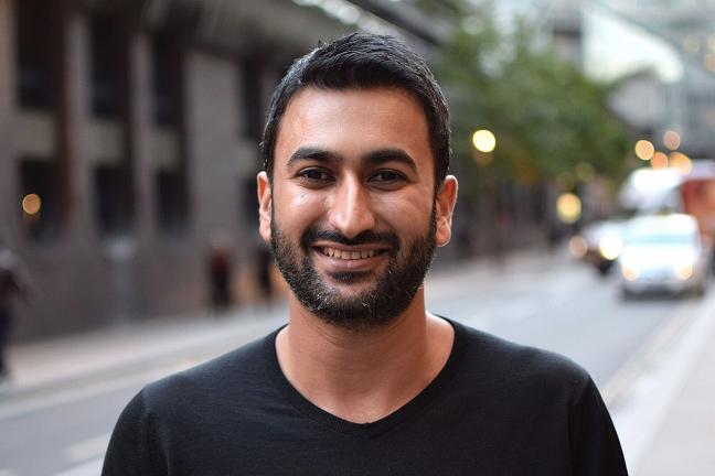 Meet the entrepreneur putting your trendy local boutique online