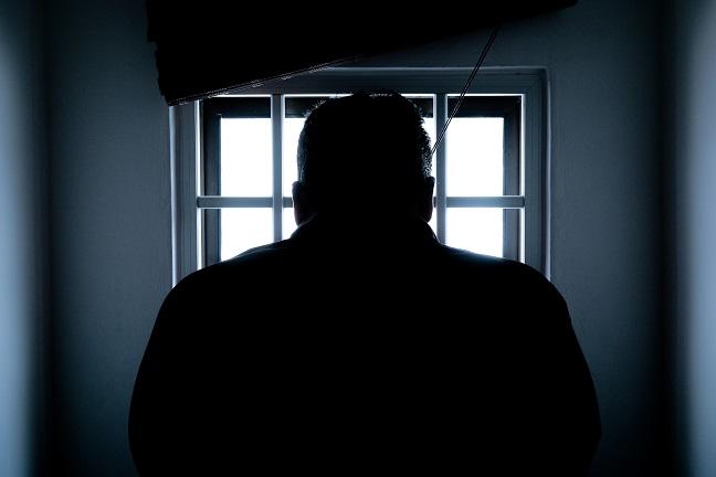 Inside Britain's private prisons crisis