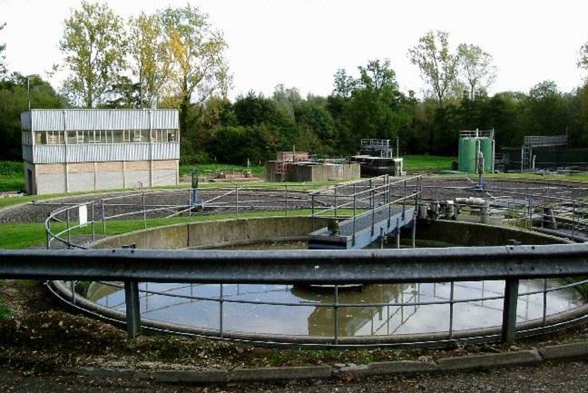 Renationalising utilities may be a vote winner but it's utterly impractical