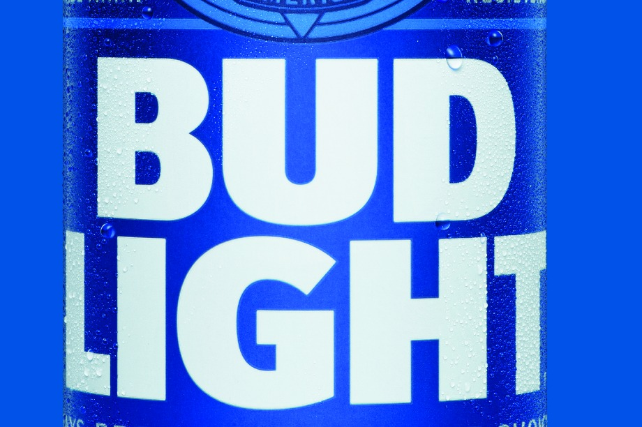 60 seconds with...Bud Light's André Finamore