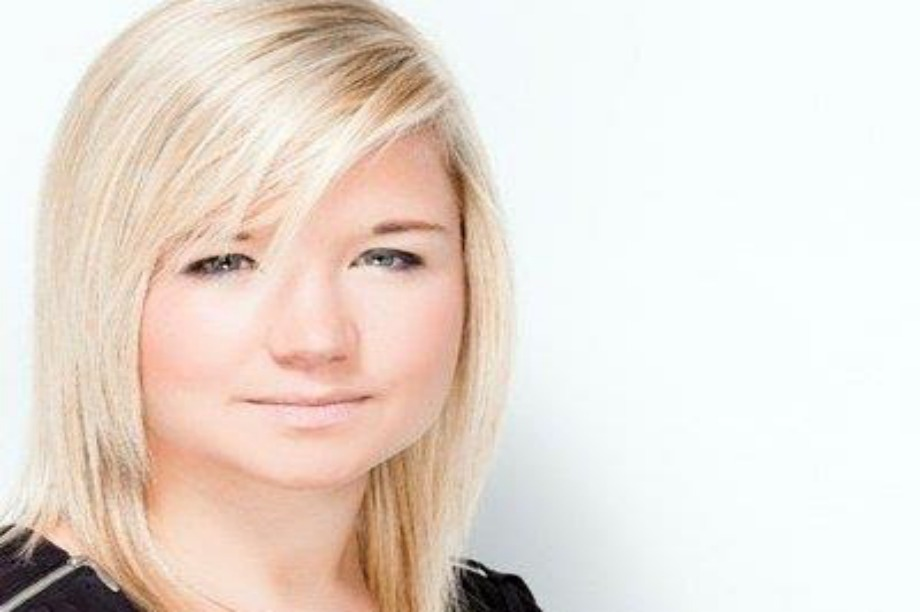 Ex-CSM Sport and Entertainment head launches sports marketing agency
