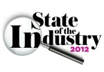 State of the Industry 2012 Special Report