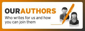 Visit Authors
