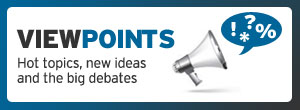 Visit Viewpoints