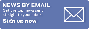 Get the latest childcare & nursery news by email