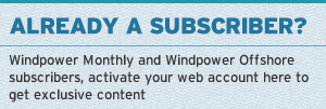 Already a subscriber? Activate your web account here