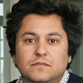 Zaid Al-Zaidy