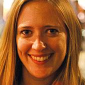 Jo Bartlett